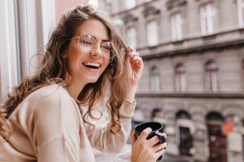 10 habitudes pour être plus heureux