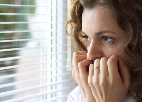 Qu'est-ce que l'anxiété et comment la dominer ?