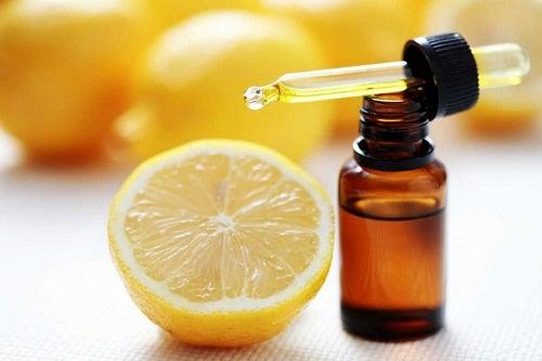 Cure-de-d'huile-d'olive-et-citron