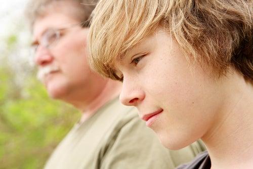 3 clés pour éduquer votre adolescent