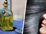 Huile-de-romarin-pour-les-cheveux