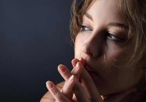 Faites ce test pour connaître votre niveau d'anxiété !