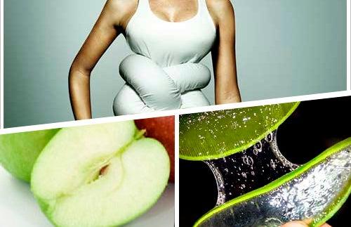Les 10 meilleurs laxatifs naturels contre la constipation