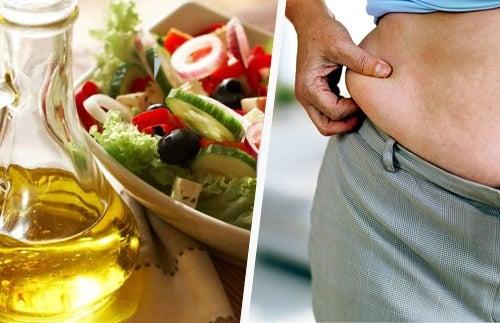 10 conseils pour perdre du poids sans sacrifice