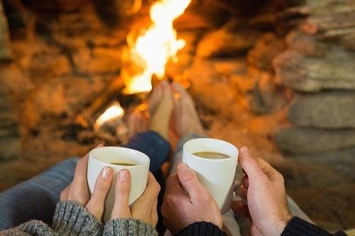 erreurs dans le couple les plus fréquentes : tout donner sans recevoir