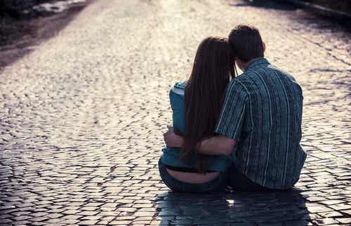 Découvrez la nature du lien qui vous unit à votre partenaire