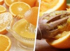 Remède-contre-la-grippe