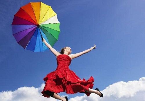 Les 10 habitudes auxquelles vous devez renoncer pour être plus heureux
