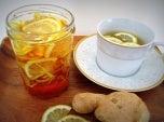Sirop.au-citron-et-gingembre