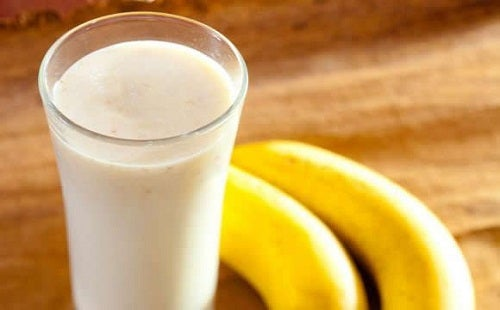 5 smoothies pour combattre la constipation