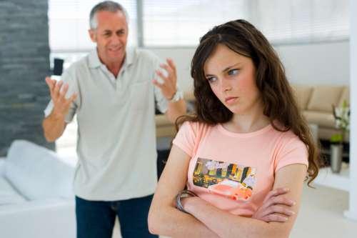 Adolescent le plus recherché
