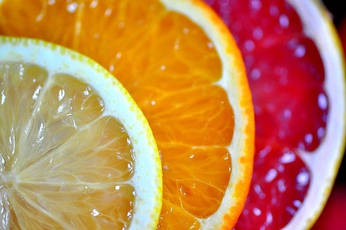 Les facteurs déclencheurs les brûlures d'estomac ou l acidité gastrique