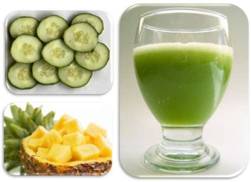 Des petits-déjeuners pour soulager les maux de tête matinaux