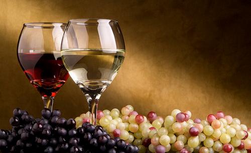 buvez-du-vin-pour-vivre-plus-et-mieux