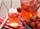 eau-de-fraise-500×331