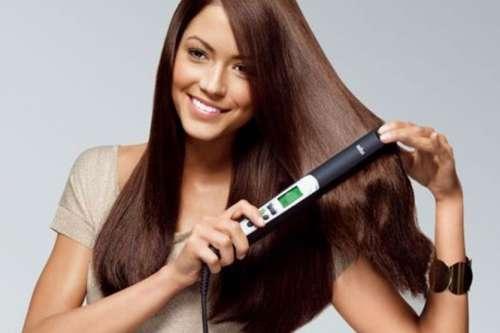 lisser-les-cheveux-500x333