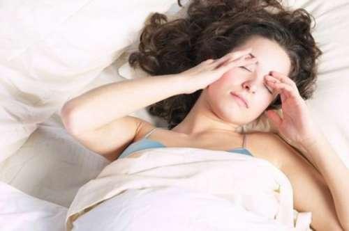 maux-de-tête-au-réveil-500x332