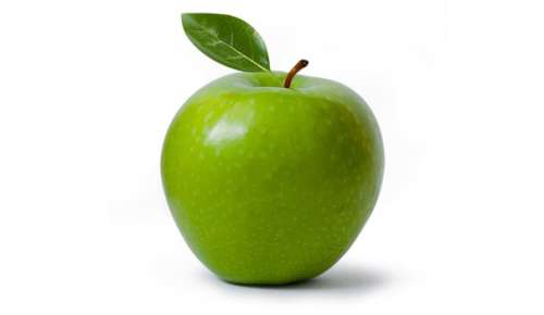 pomme-granny-smith-extra-500x290