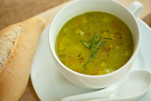 soupe-samuel-gardiner