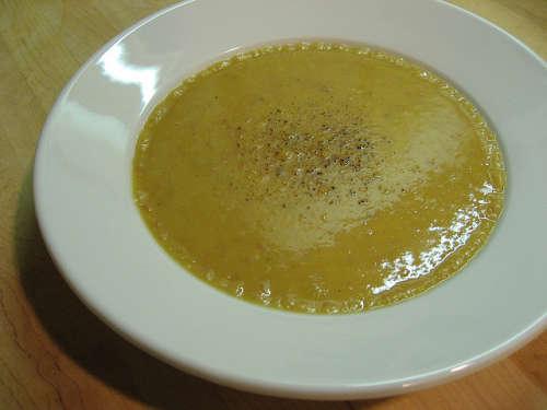 velouté-ragoût-légumes-Jack-Letourneau-500x375