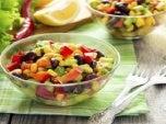 Aliments-à-calories-négatives