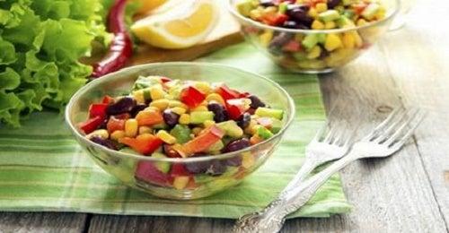 Perdre du poids grâce aux aliments à calories négatives