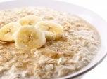 Avoine-pour-le-petit-déjeuner