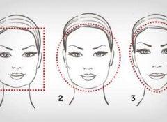 Comment-est-votre-visage-500x300