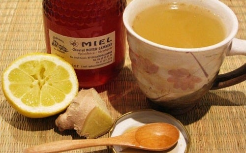 Comment préparer vos propres sirops maison