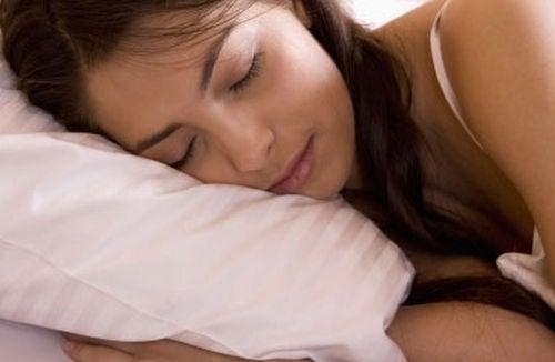 de mieux dormir