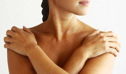 5 astuces pour un cou svelte