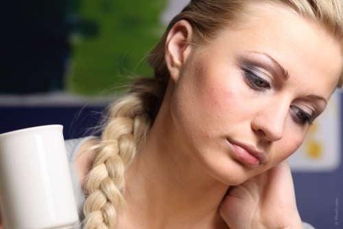 Symptômes des polypes du côlon.