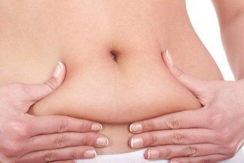 perdre du poids grâce à une diète efficace