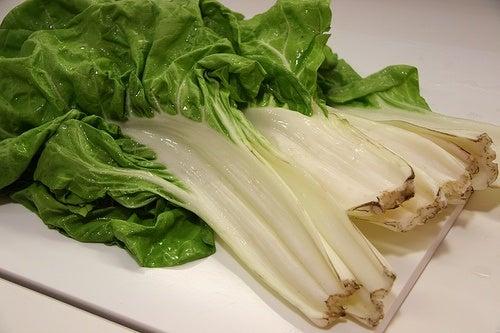 Les-blettes-un-excellent- légume-avec-beaucoup-de-nutriments