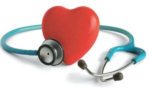 Lutter contre l'hypertension.
