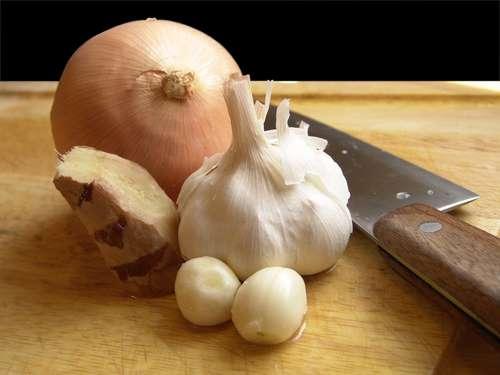 Comment nettoyer votre foie et votre vésicule biliaire naturellement
