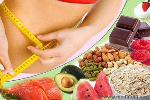 10 aliments rassasiants pour perdre du poids de façon saine