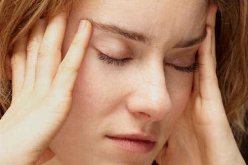 On peut prévenir le stress