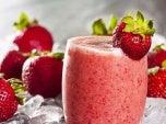 Smoothie-avoine-et-fraise_-500×331