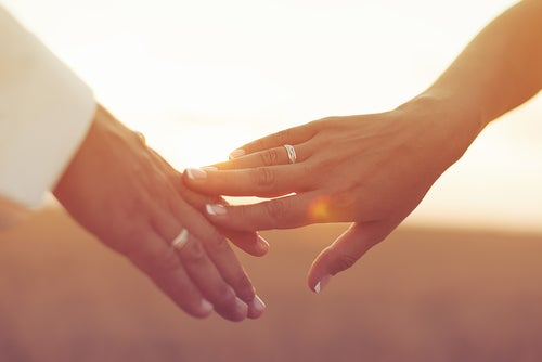 Comment terminer une relation de couple sainement