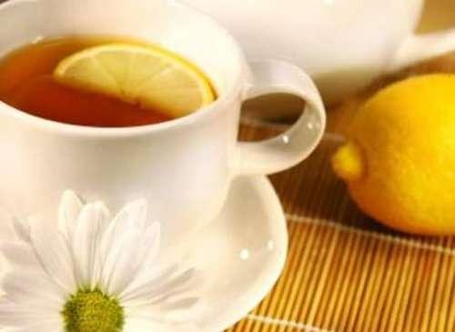 Remèdes maisons pour combattre l'inflammation stomacale