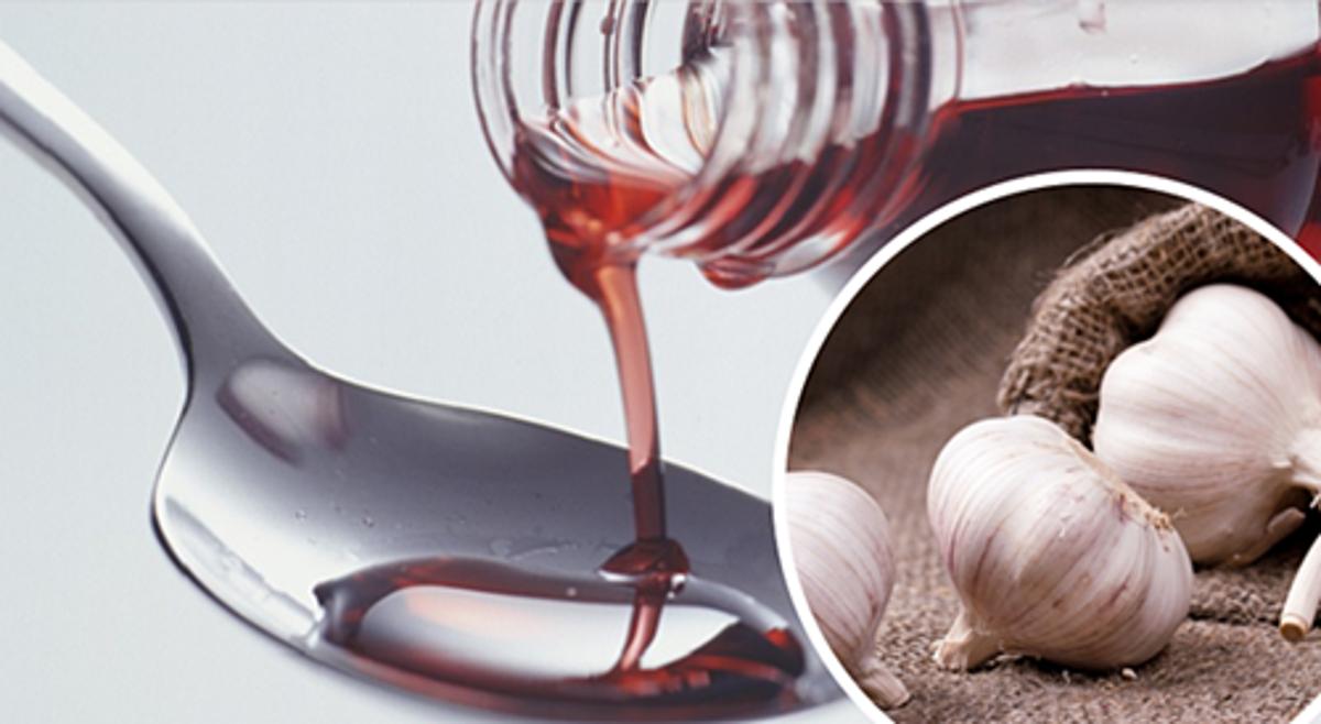 6 boissons pour purifier naturellement le sang — Améliore ta Santé