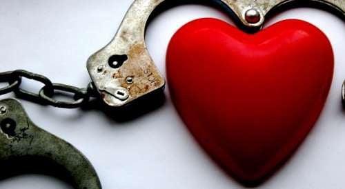 5 dangers de la dépendance émotionnelle dans le couple