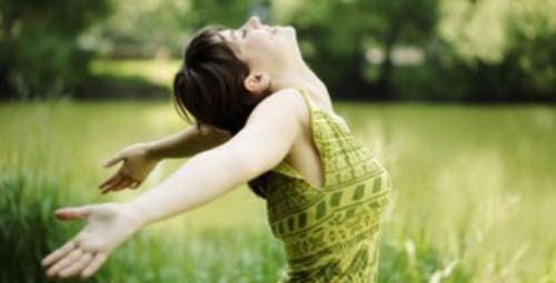 10 symptômes qui nous avertissent d'une possible dépression !!! Bonheur-500x255