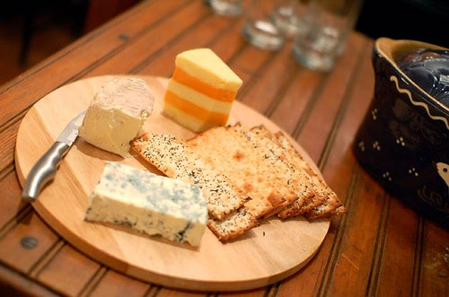 fromage-ulterior-epicure