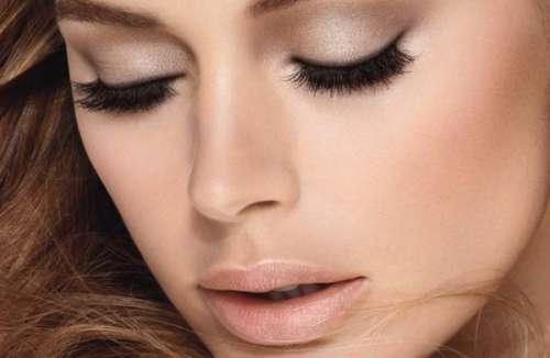 lèvres-nues-600x392-500x326