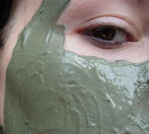 masque-argile-The-Style-PA-500x449