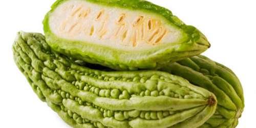 melon-amer-500x250