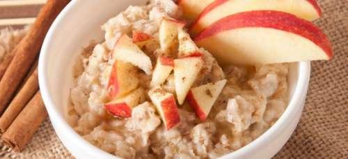 Découvrez les 4 meilleures céréales pour le petit-déjeuner