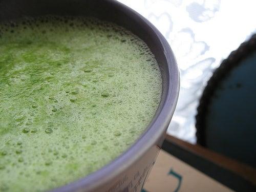 smoothie-vert-vanessayavonne